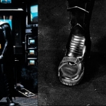 nike-air-trainer-iii-batman-0